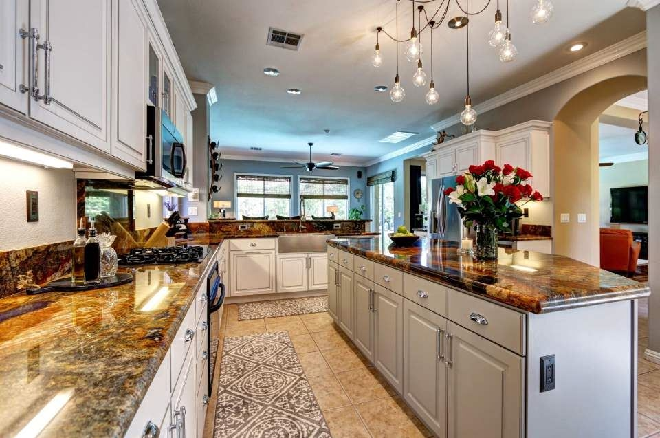 Kitchen Updates In 1 5 Days Learn More About Our Services Schedule An Ointment